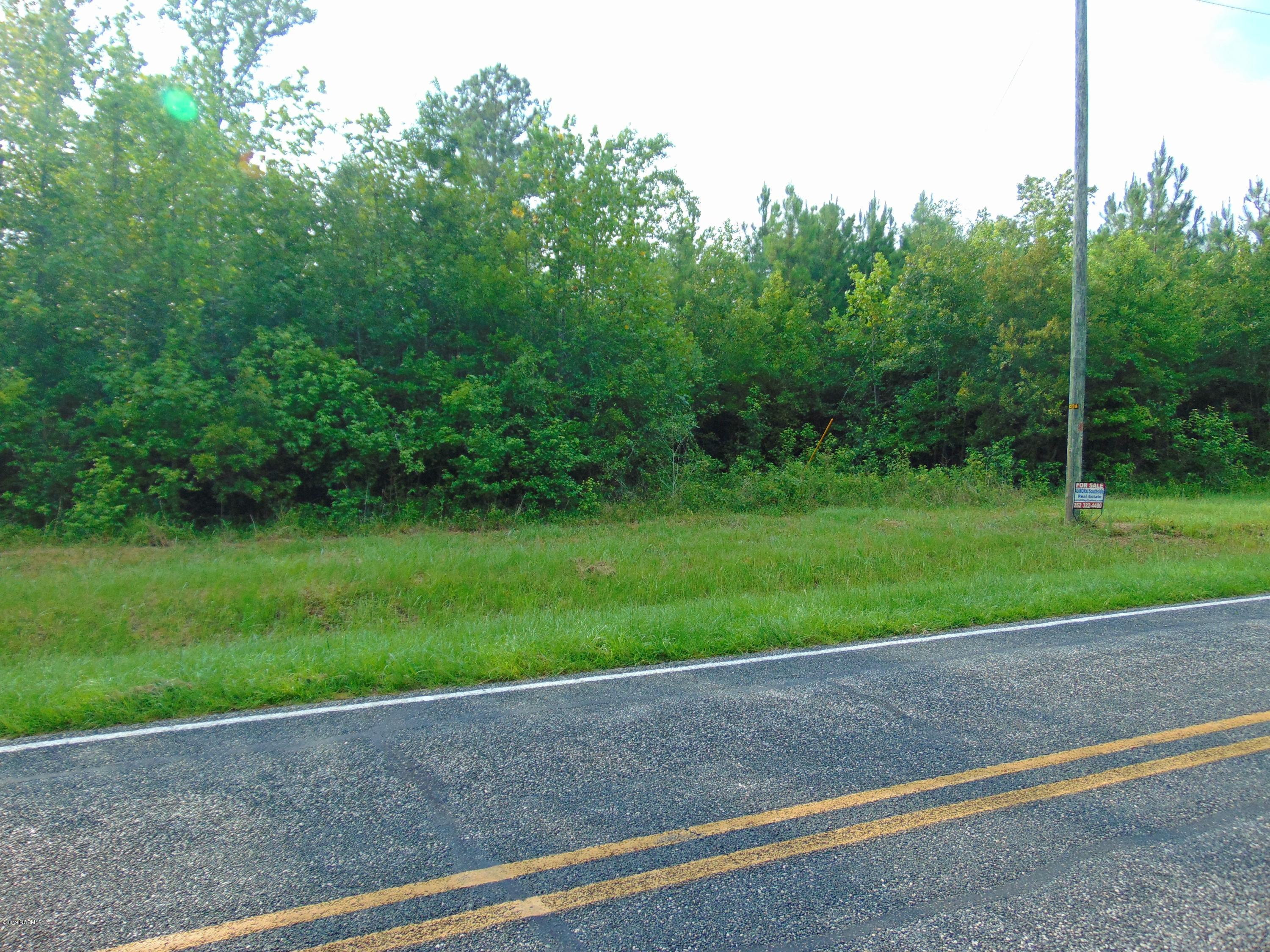 00 1103 State Road, Blounts Creek, North Carolina 27814, ,Wooded,For sale,1103,100177515