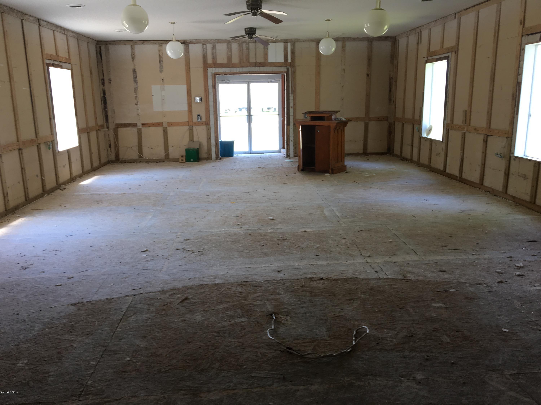 4346 Nc Highway 304, Bayboro, North Carolina 28515, 2 Bedrooms Bedrooms, 4 Rooms Rooms,1 BathroomBathrooms,Single family residence,For sale,Nc Highway 304,100177462