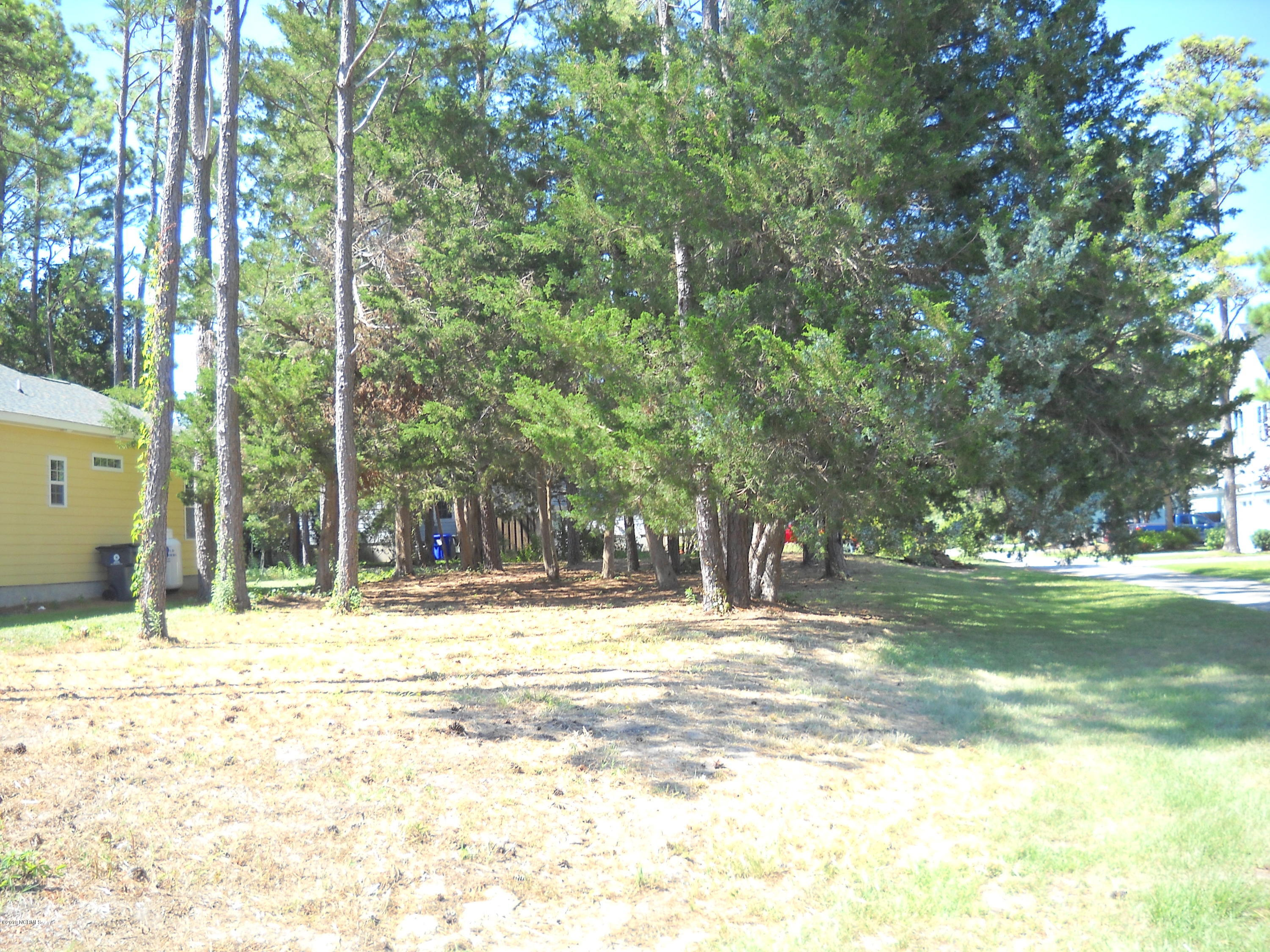 5149 Minnesota Drive, Southport, North Carolina 28461, ,Residential land,For sale,Minnesota,100177506
