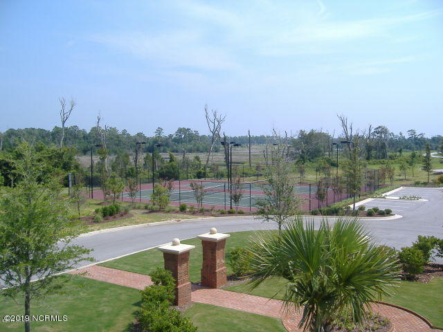 313 Oxton Place, Newport, North Carolina 28570, ,Residential land,For sale,Oxton,100178569