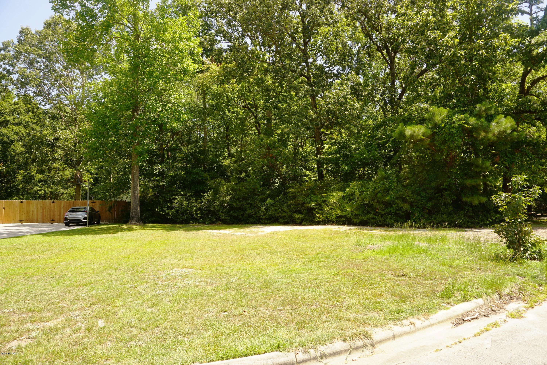 1312 Fairbanks Court, Jacksonville, North Carolina 28546, ,Residential land,For sale,Fairbanks,100177891