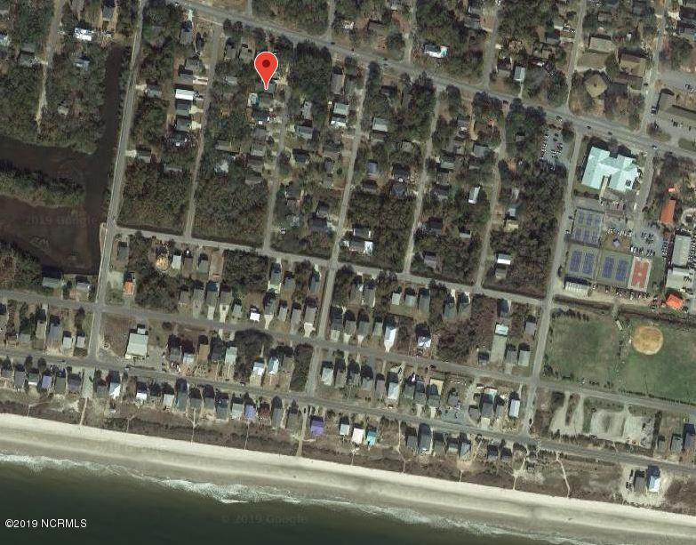 RE/MAX at the Beach - MLS Number: 100174002
