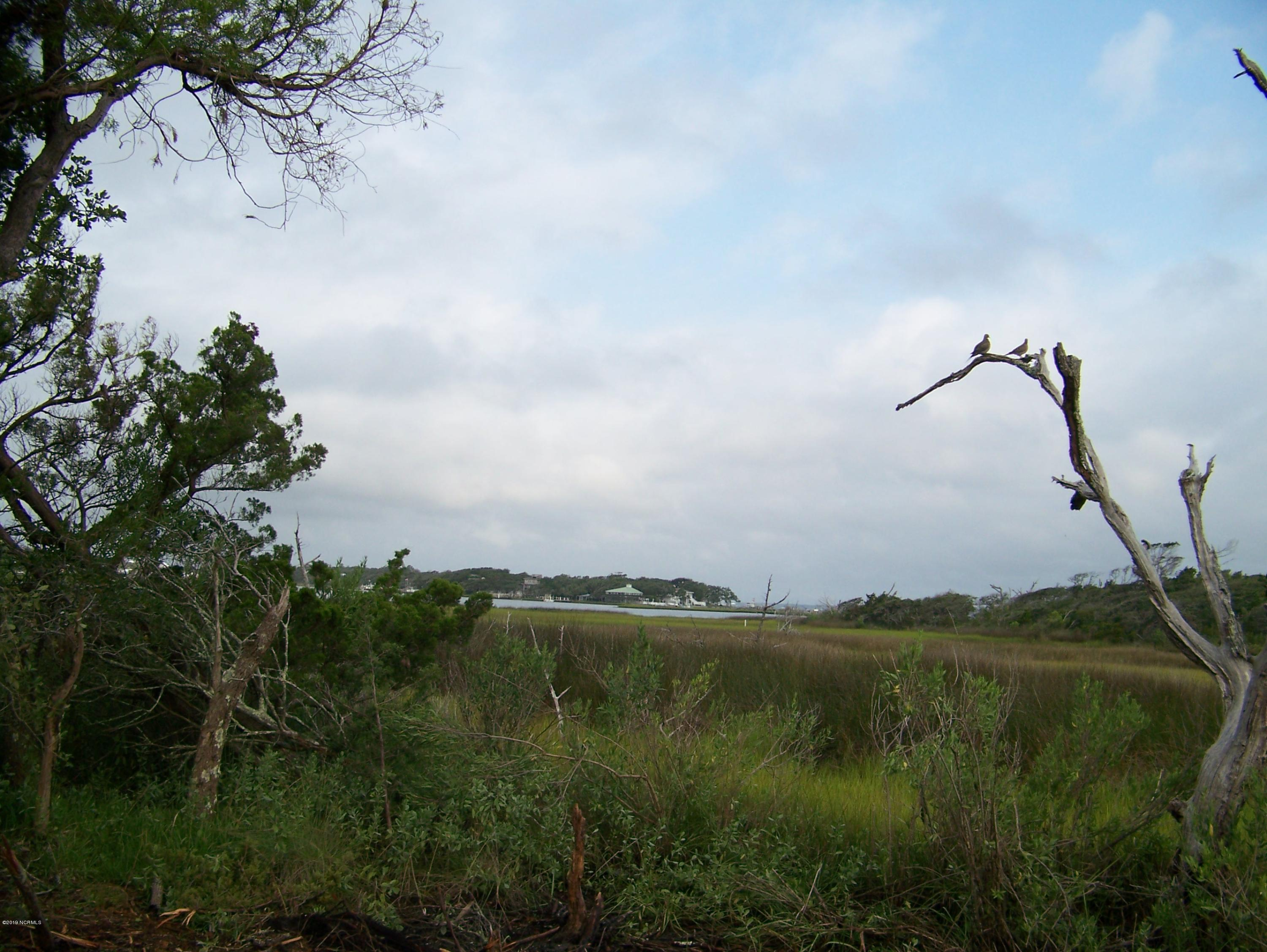123 Coral Bay Court, Atlantic Beach, North Carolina 28512, ,Residential land,For sale,Coral Bay,100168903