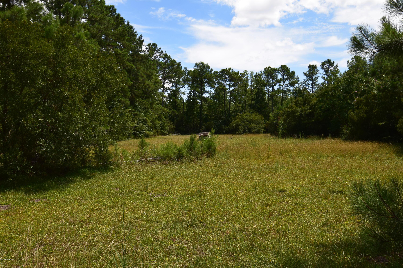 1800 Tiny Bryan Road, Havelock, North Carolina 28532, ,Residential land,For sale,Tiny Bryan,100178187
