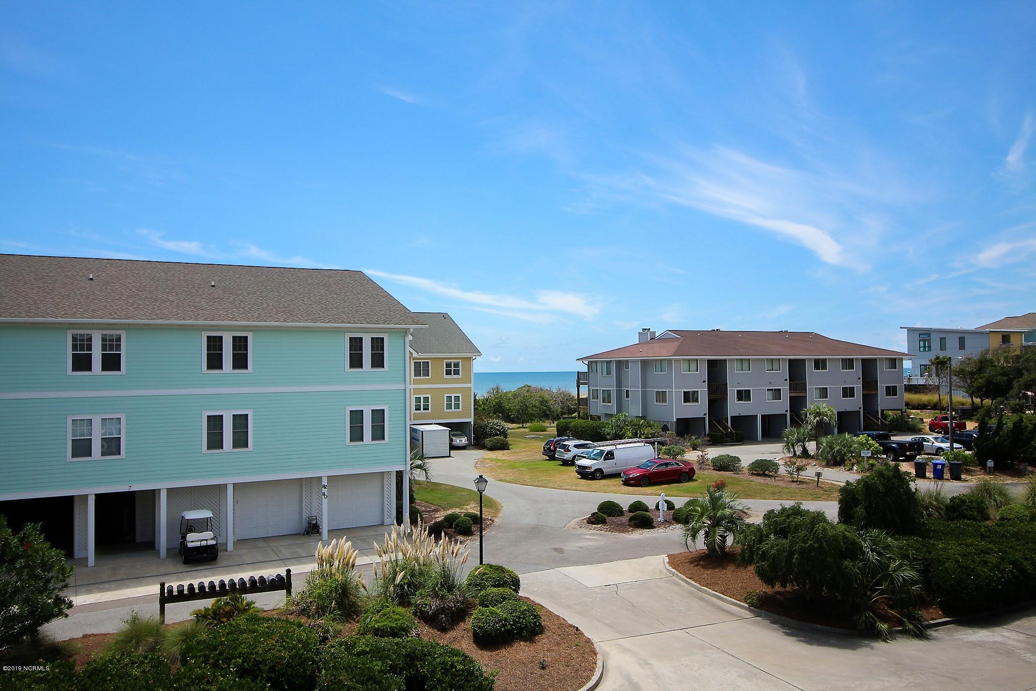 RE/MAX at the Beach - MLS Number: 100150573
