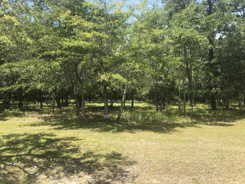 3570 Concordia Avenue, Supply, North Carolina 28462, ,Residential land,For sale,Concordia,100176403