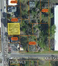 Brunswick Plantation & Golf Resort - MLS Number: 100178591