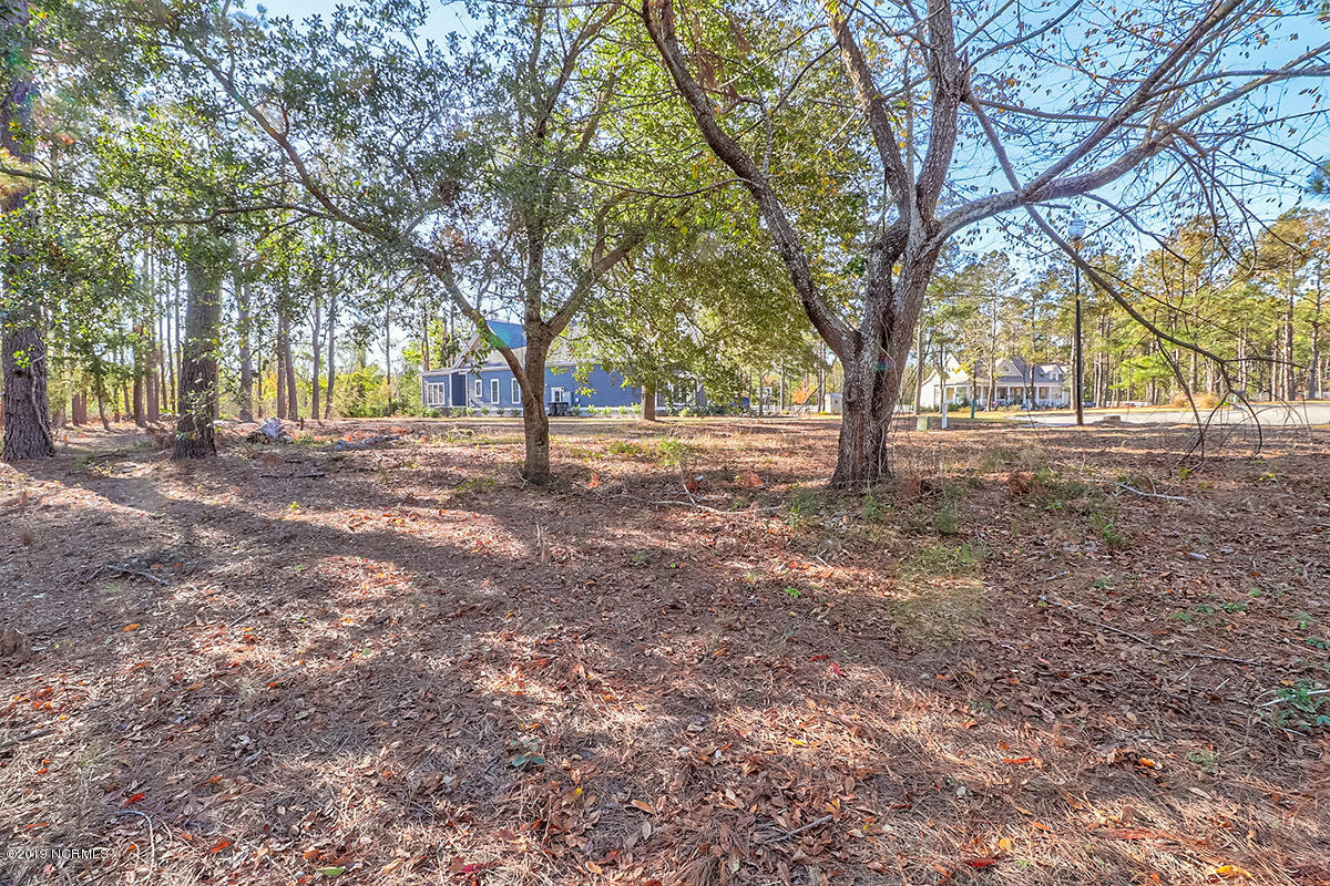 6 Rolling Meadows Road, Hampstead, North Carolina 28443, ,Residential land,For sale,Rolling Meadows,100178756