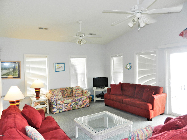 Sunset Properties - MLS Number: 100178949