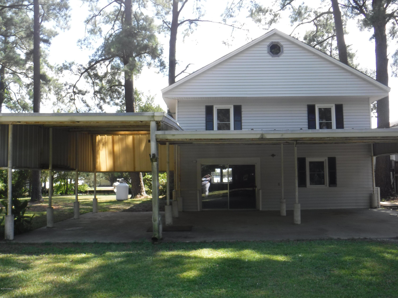 158 Swan Point Drive, Washington, North Carolina 27889, 2 Bedrooms Bedrooms, 4 Rooms Rooms,1 BathroomBathrooms,Single family residence,For sale,Swan Point,100178775