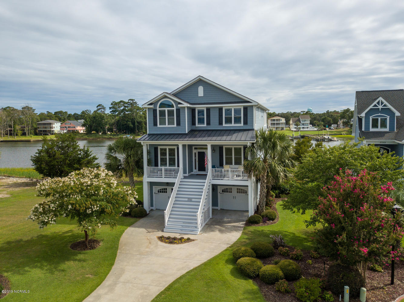 RE/MAX at the Beach - MLS Number: 100179678