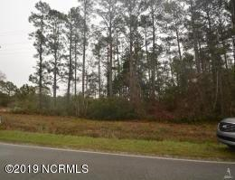 3109 Shell Point Road, Shallotte, North Carolina 28470, ,Residential land,For sale,Shell Point,20699039