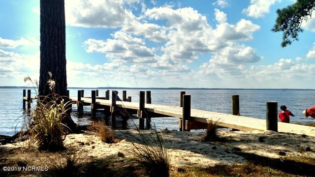 7 Golden Fern Lane, Minnesott Beach, North Carolina 28510, ,Residential land,For sale,Golden Fern,100178971