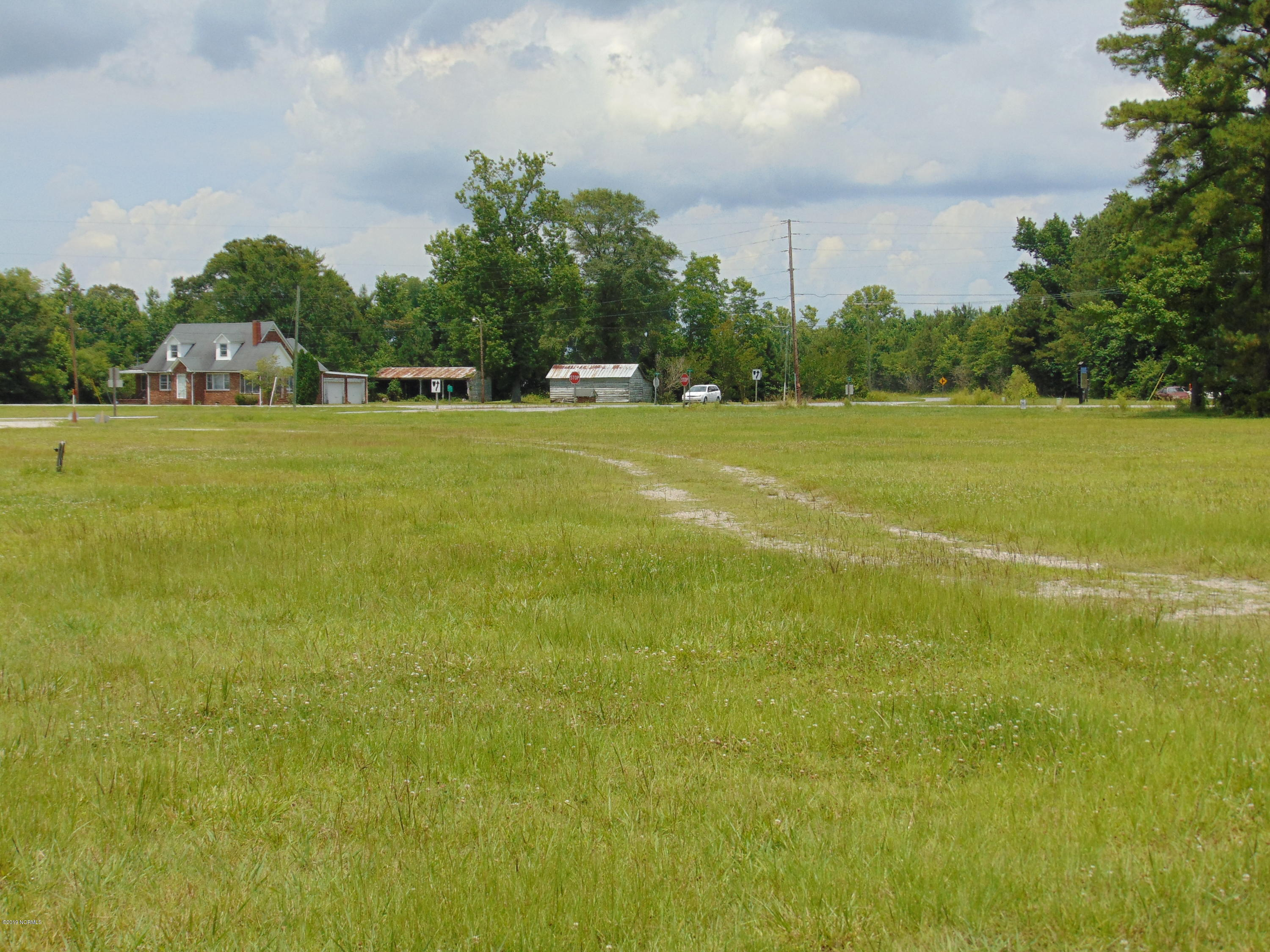 19253 Nc-33, Edward, North Carolina 27821, ,Commercial/industrial,For sale,Nc-33,100179024