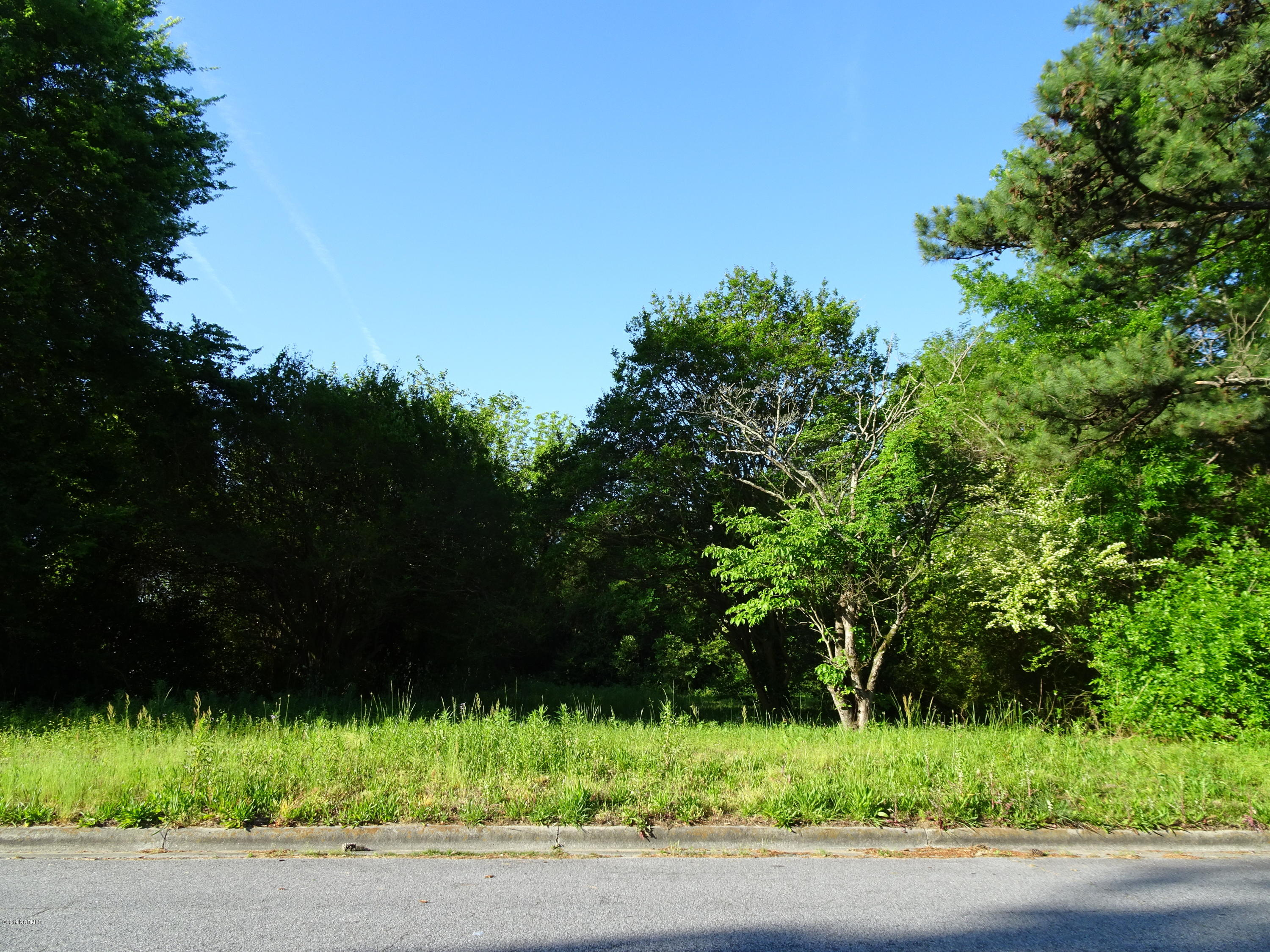 410 Moore Street, Greenville, North Carolina 27834, ,Residential land,For sale,Moore,100179082