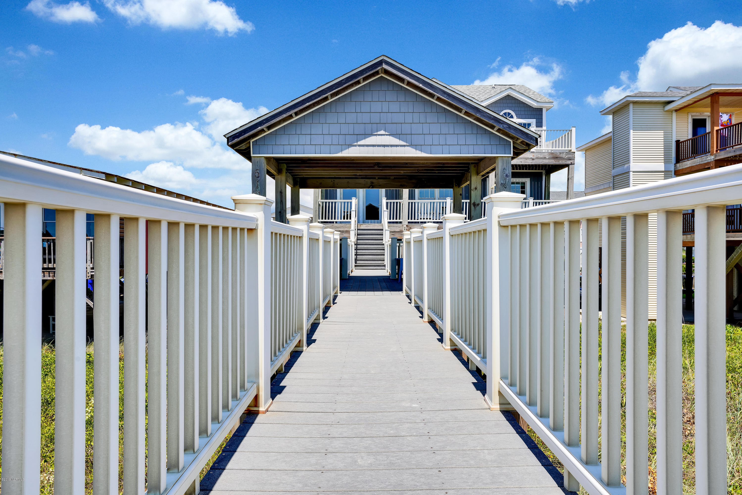 RE/MAX at the Beach - MLS Number: 100179117