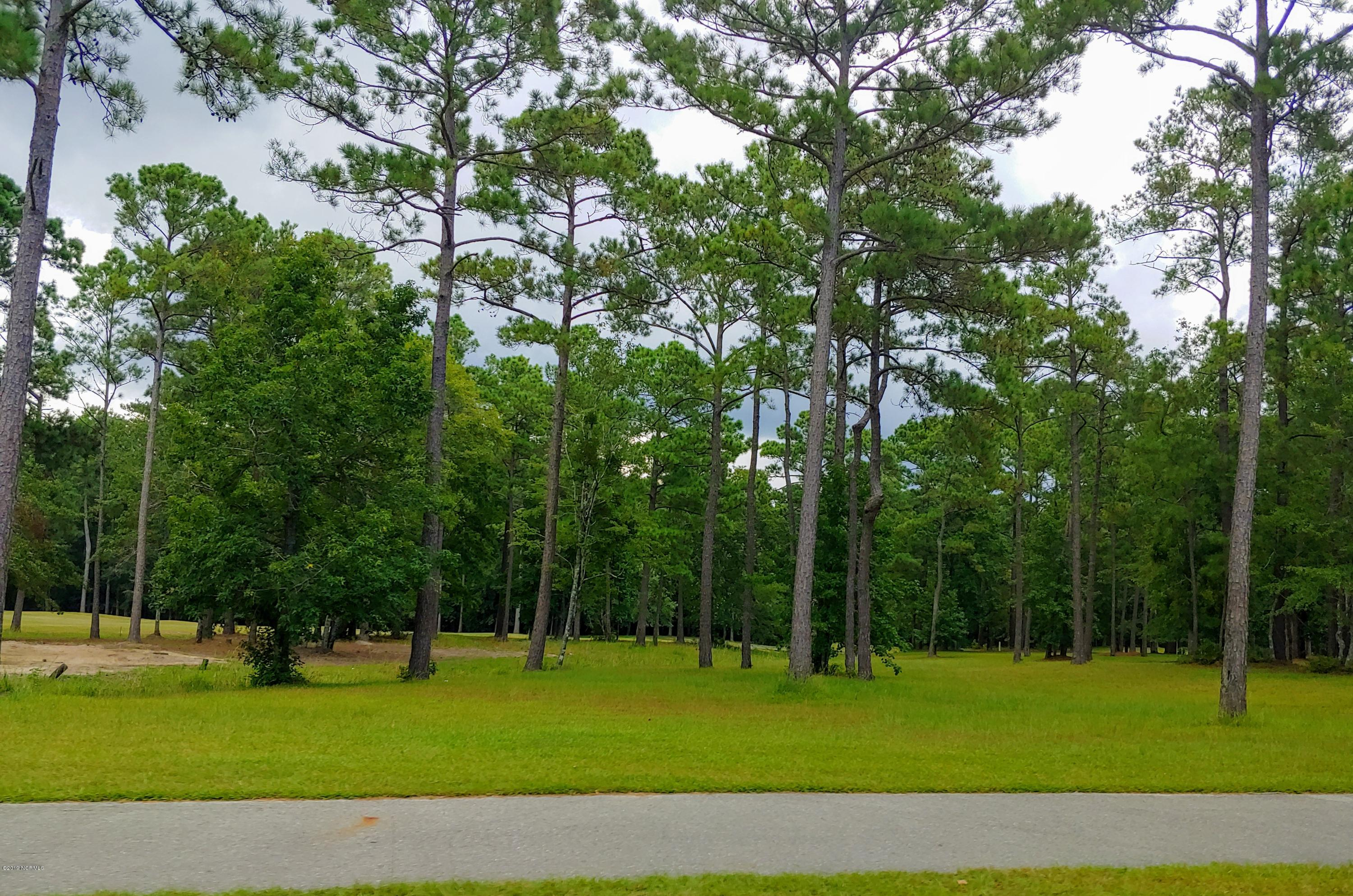 6628 Castlebrook Way, Ocean Isle Beach, North Carolina 28469, ,Residential land,For sale,Castlebrook,100179137