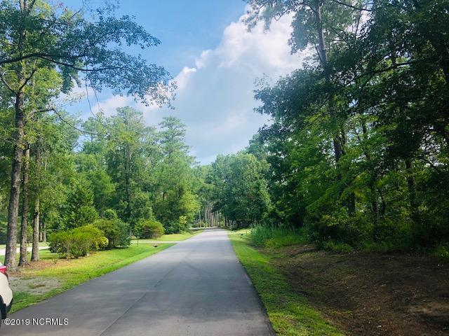 Lot 7 Brigantine Boulevard, Oriental, North Carolina 28571, ,Residential land,For sale,Brigantine,100179167