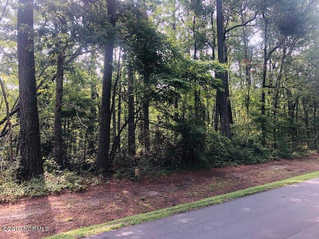 Lot 8 Brigantine Boulevard, Oriental, North Carolina 28571, ,Residential land,For sale,Brigantine,100179169