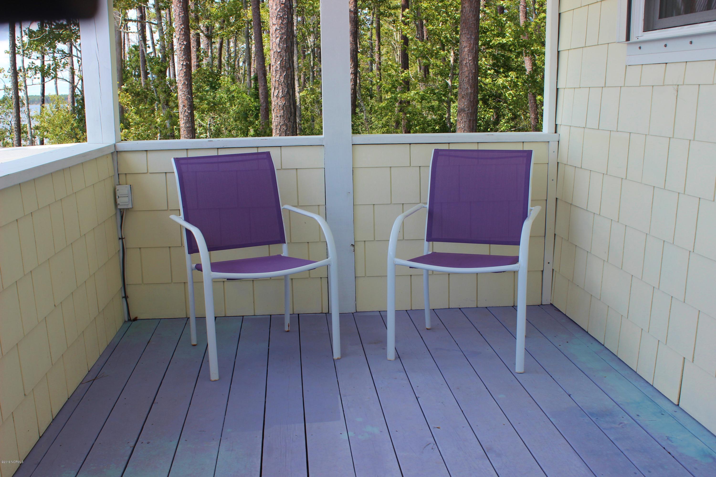 2327 Upper Neck Road, Bayboro, North Carolina 28515, 2 Bedrooms Bedrooms, 4 Rooms Rooms,2 BathroomsBathrooms,Single family residence,For sale,Upper Neck,100179213