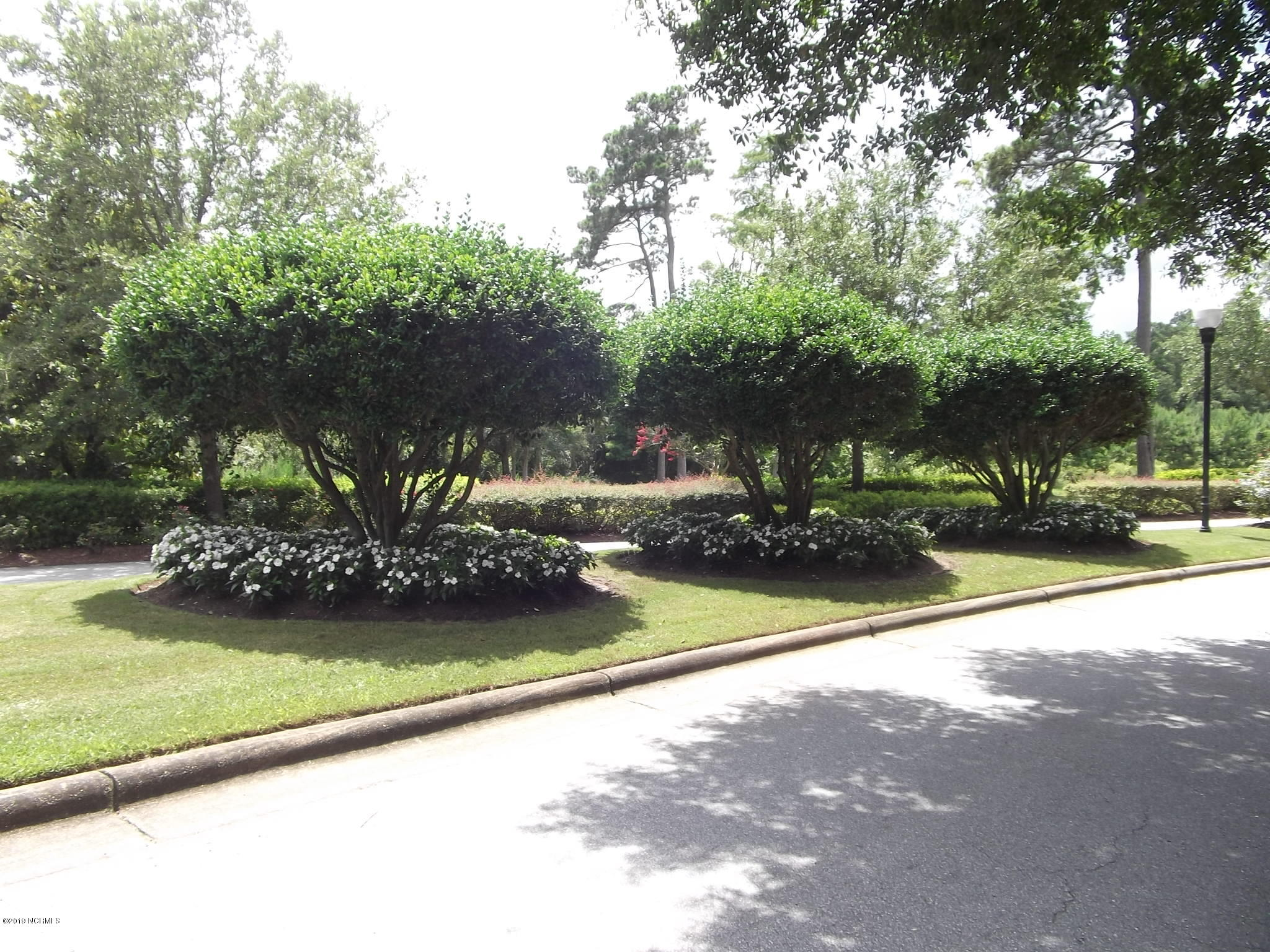 Brunswick Plantation & Golf Resort - MLS Number: 100179329