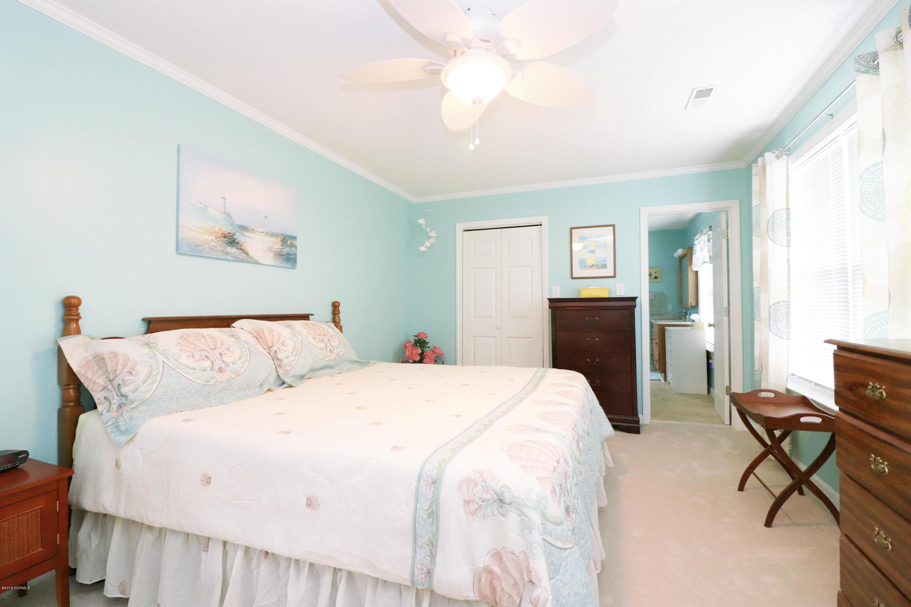 175 Salty Shores Point Drive, Newport, North Carolina 28570, 3 Bedrooms Bedrooms, 5 Rooms Rooms,2 BathroomsBathrooms,Single family residence,For sale,Salty Shores Point,100179285