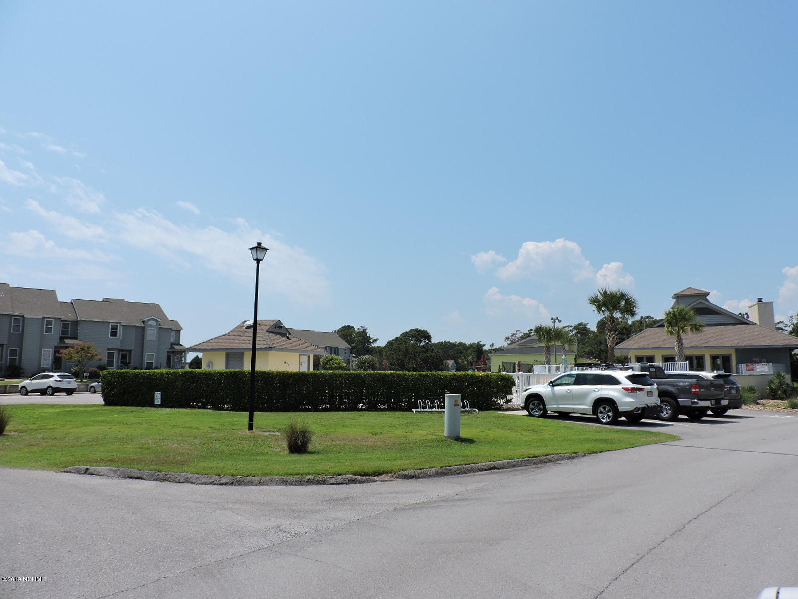 8716 Emerald Plantation Rd, Emerald Isle, North Carolina 28594, ,Residential land,For sale,Emerald Plantation Rd,100179535