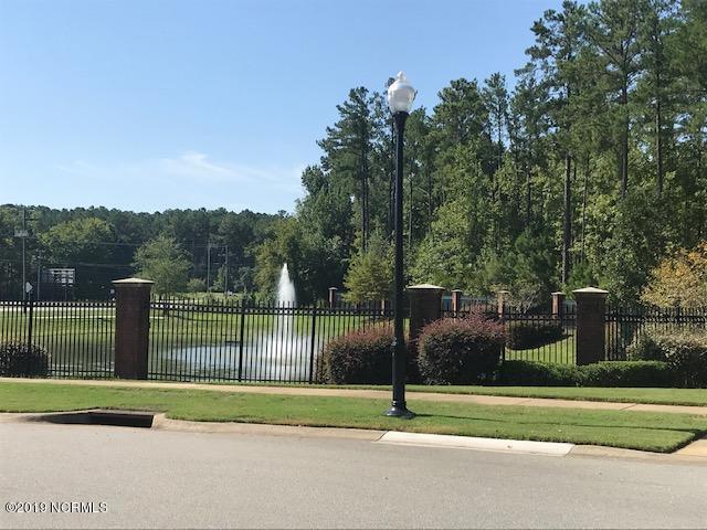 56 Ladybank, Rocky Mount, North Carolina 27804, ,Residential land,For sale,Ladybank,100179548