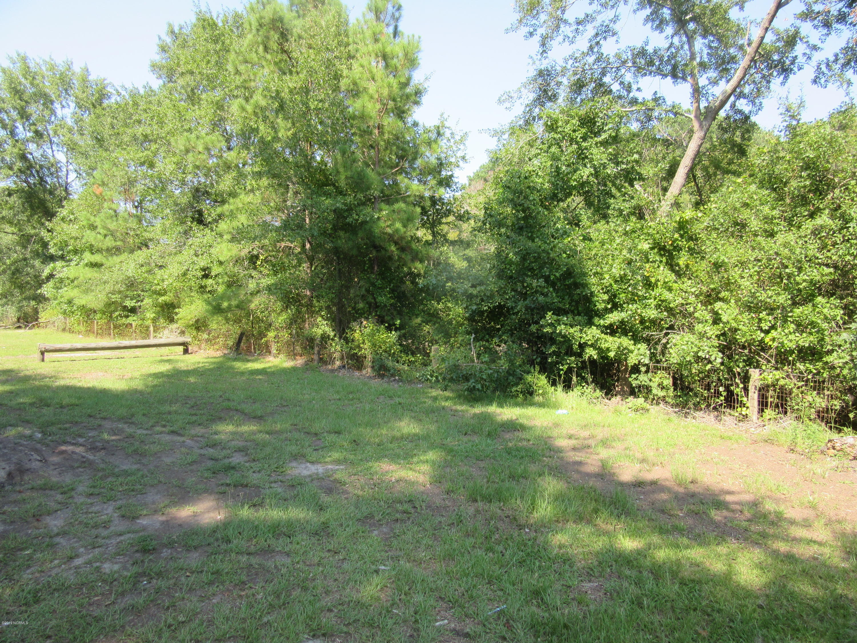 400 Avinger Lane, Lumberton, North Carolina 28358, ,Undeveloped,For sale,Avinger,100179643