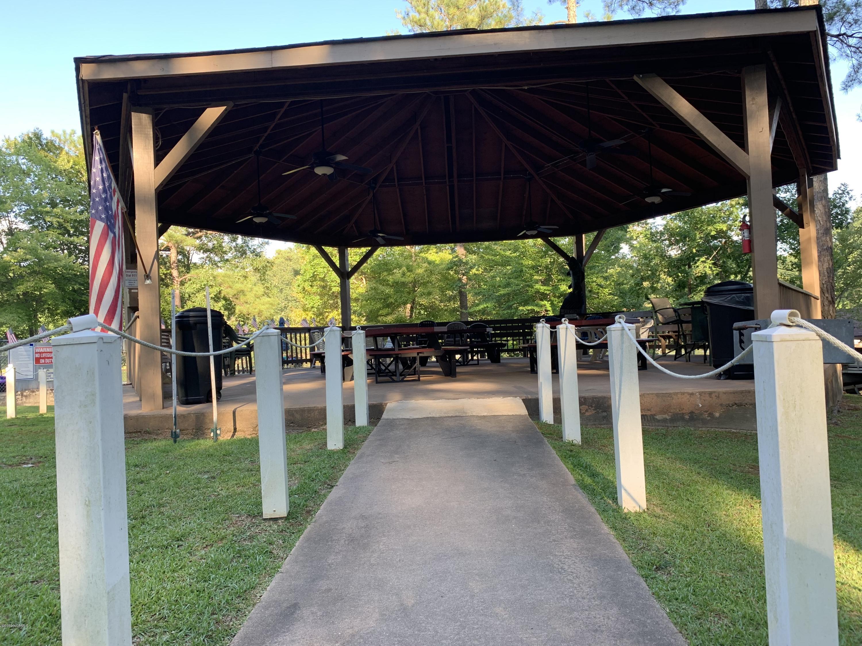 Tbd Rollingwood Court, Littleton, North Carolina 27850, ,Residential land,For sale,Rollingwood,100177167