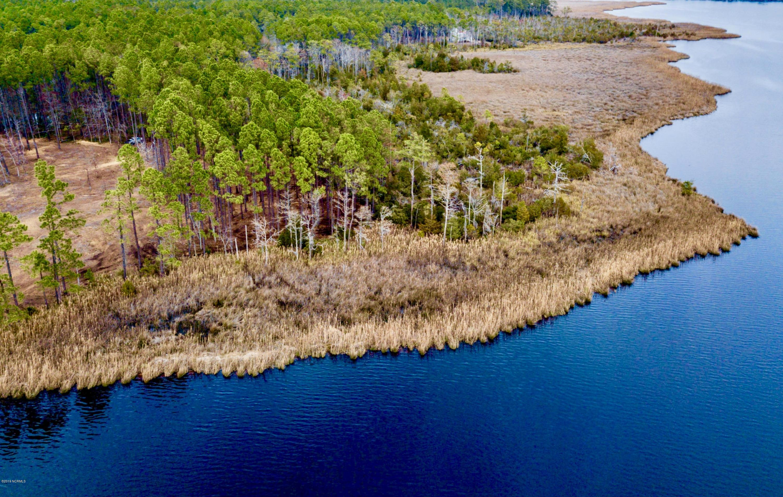 Lot 24 Deep Creek Drive, New Bern, North Carolina 28560, ,Residential land,For sale,Deep Creek,100179930