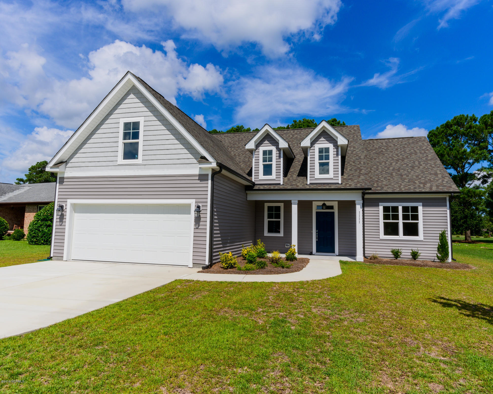 1111 Pelican Drive, New Bern, North Carolina 28560, 3 Bedrooms Bedrooms, 7 Rooms Rooms,2 BathroomsBathrooms,Single family residence,For sale,Pelican,100180427