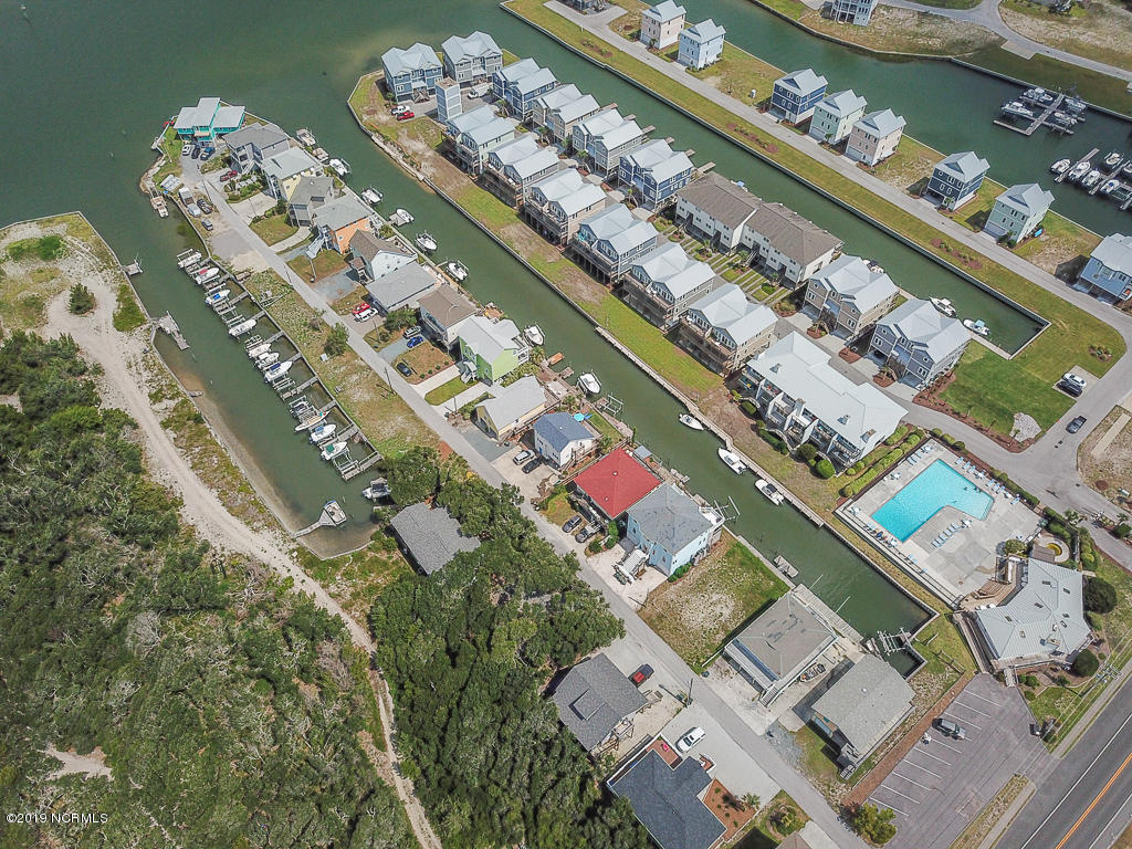 972 Gaye Avenue, Topsail Beach, North Carolina 28445, 8 Bedrooms Bedrooms, 19 Rooms Rooms,6 BathroomsBathrooms,Single family residence,For sale,Gaye,100180063