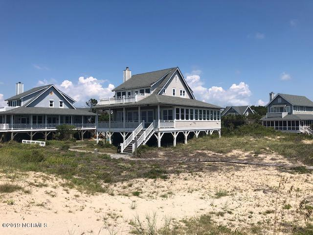 RE/MAX at the Beach - MLS Number: 100180021