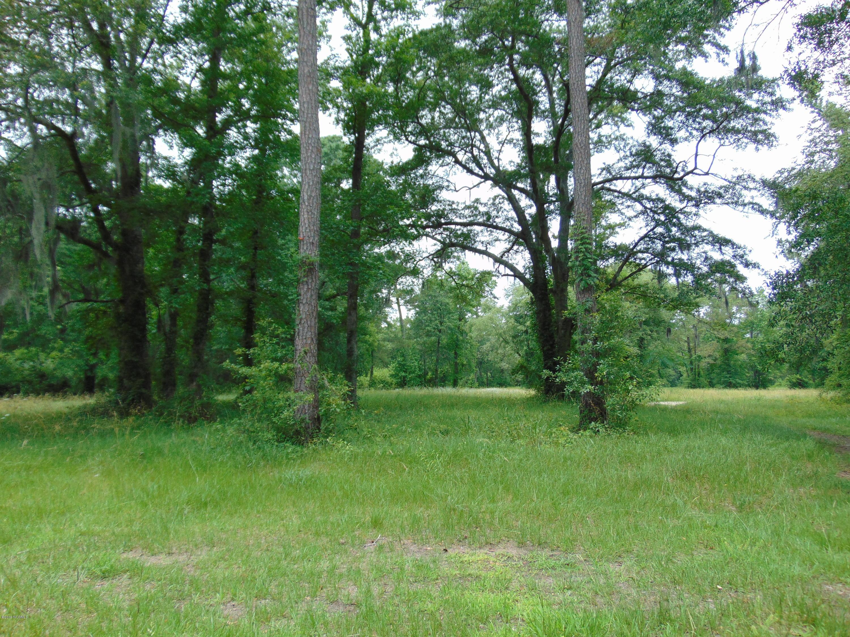 1190 Cow Pen Landing Road, New Bern, North Carolina 28560, ,Undeveloped,For sale,Cow Pen Landing,100180017