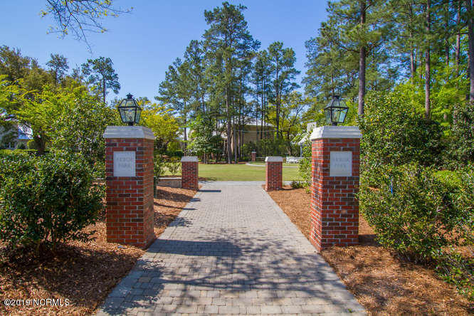 5305 Chenault Drive, Wilmington, North Carolina 28403, ,Residential land,For sale,Chenault,100180058