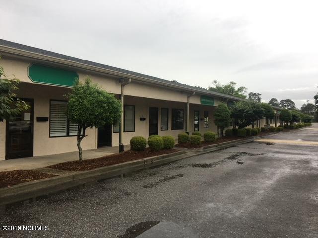 3333 Wrightsville Avenue, Wilmington, North Carolina 28403, ,For sale,Wrightsville,100180075