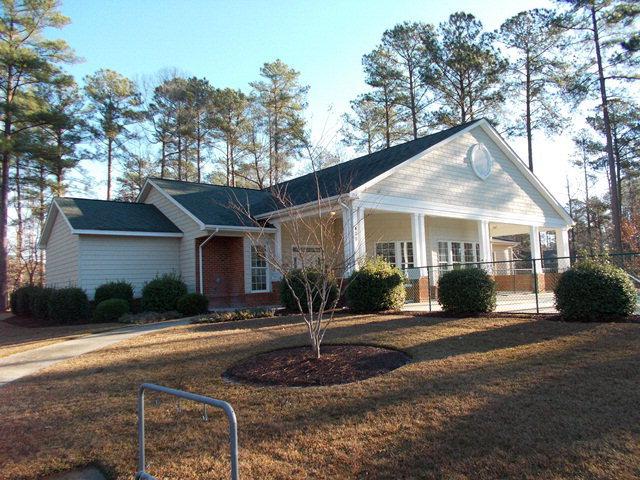 101 Roanoke Lane, Chocowinity, North Carolina 27817, ,Residential land,For sale,Roanoke,100180078