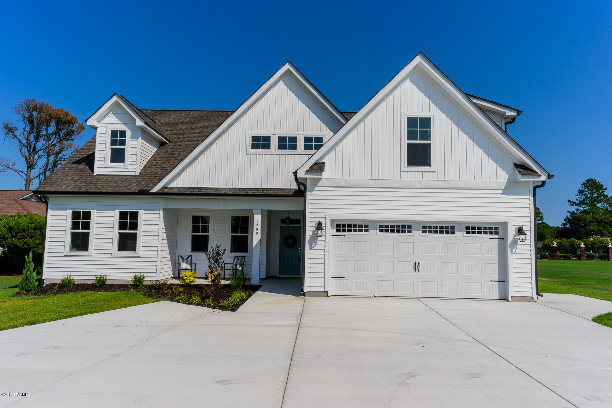 1200 Caracara Drive, New Bern, North Carolina 28560, 3 Bedrooms Bedrooms, 7 Rooms Rooms,2 BathroomsBathrooms,Single family residence,For sale,Caracara,100180255