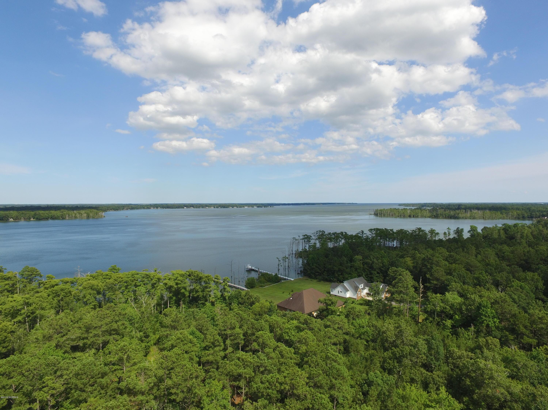 165 Atkins Way, Hertford, North Carolina 27944, ,Residential land,For sale,Atkins,100156321