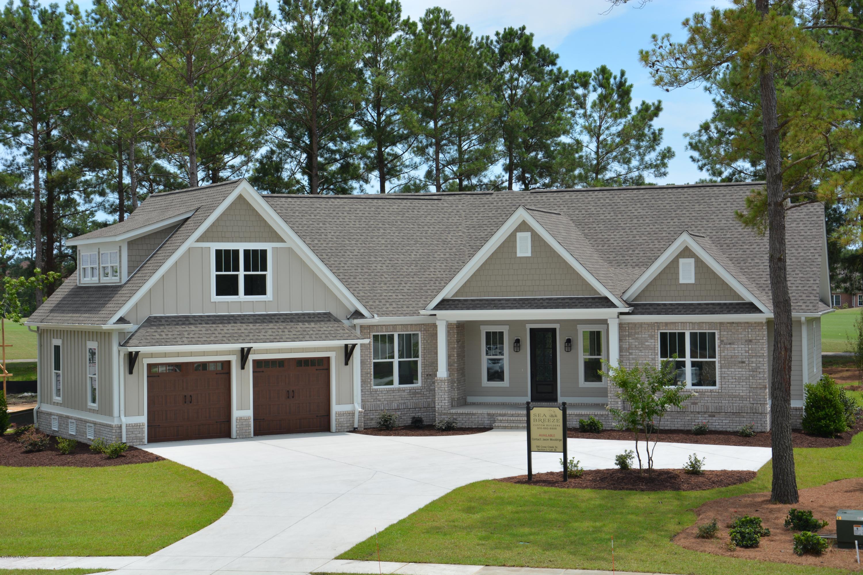Sunset Properties - MLS Number: 100176439