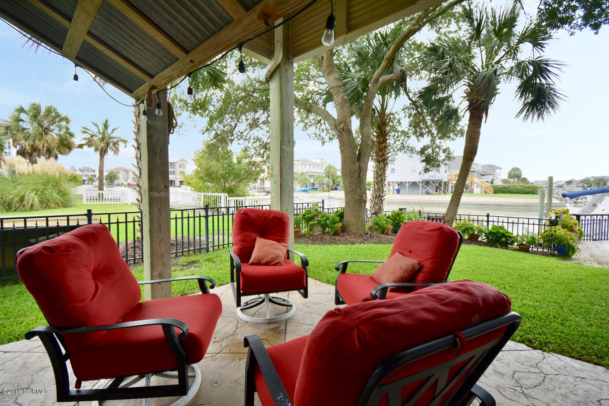 RE/MAX at the Beach - MLS Number: 100180488