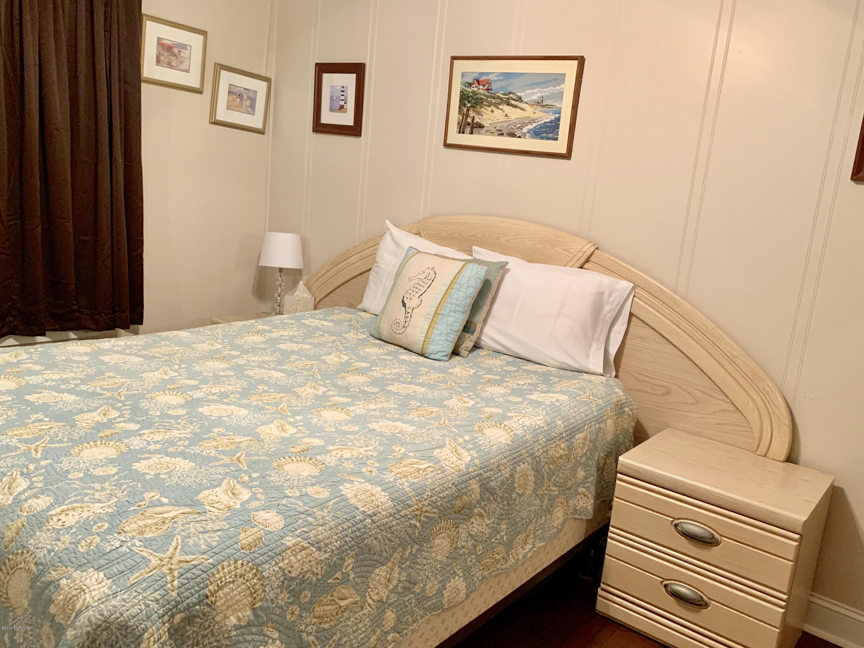 1904 Fort Macon Road, Atlantic Beach, North Carolina 28512, 1 Bedroom Bedrooms, 2 Rooms Rooms,2 BathroomsBathrooms,Condominium,For sale,Fort Macon,100180430