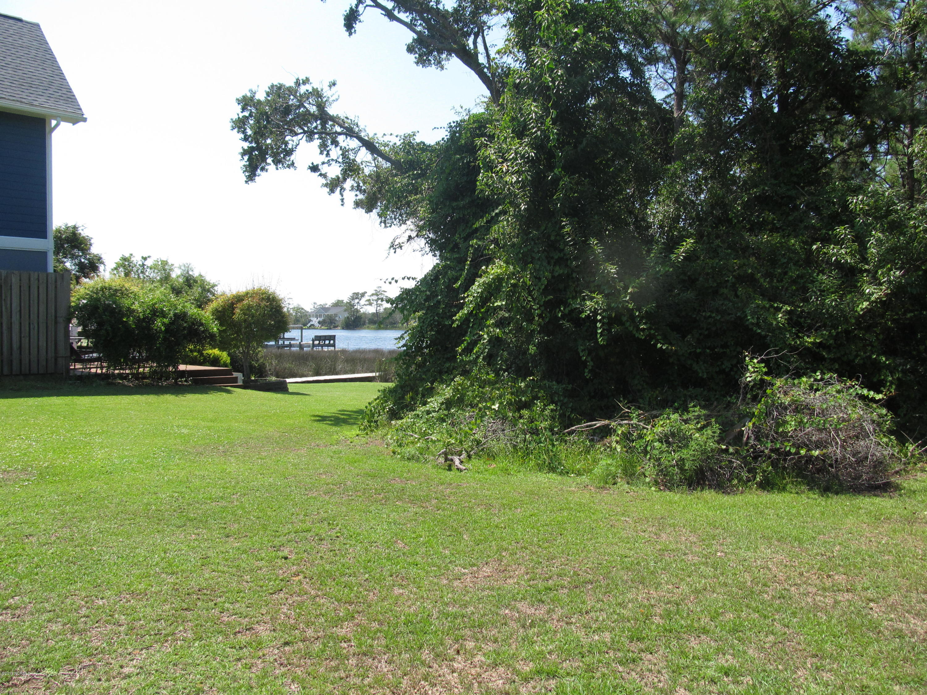 408 Safe Harbour, Newport, North Carolina 28570, ,Residential land,For sale,Safe Harbour,11304123