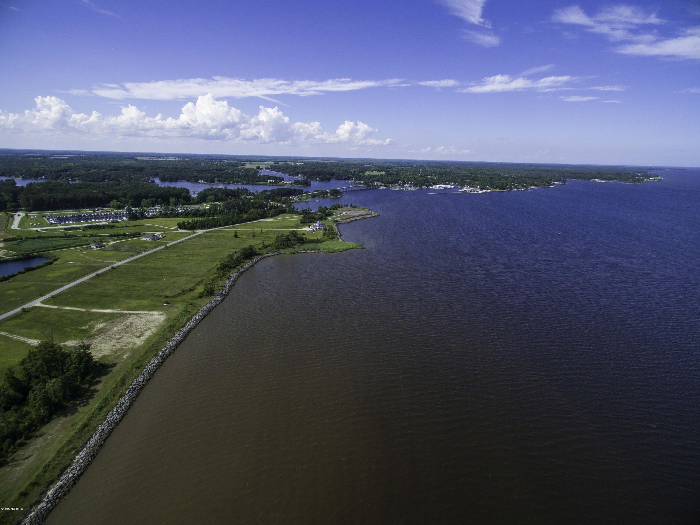 43 Wind Lake Road, Oriental, North Carolina 28571, ,Residential land,For sale,Wind Lake,100180979