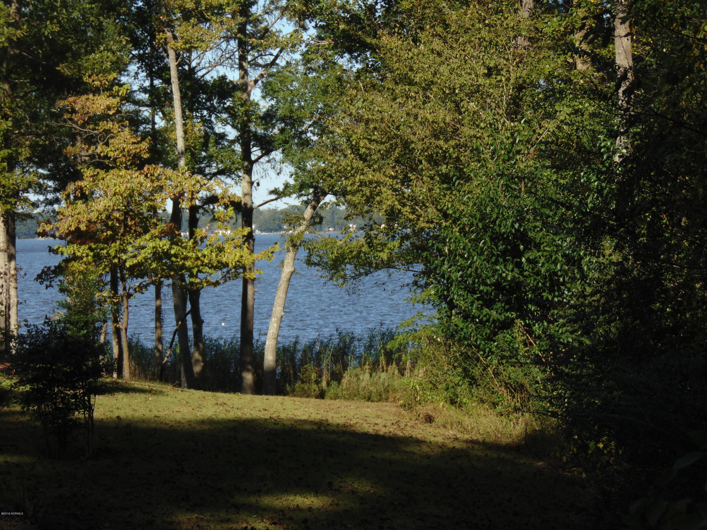 Lot 12-13 Bay Drive, Chocowinity, North Carolina 27817, ,Wooded,For sale,Bay,100180879