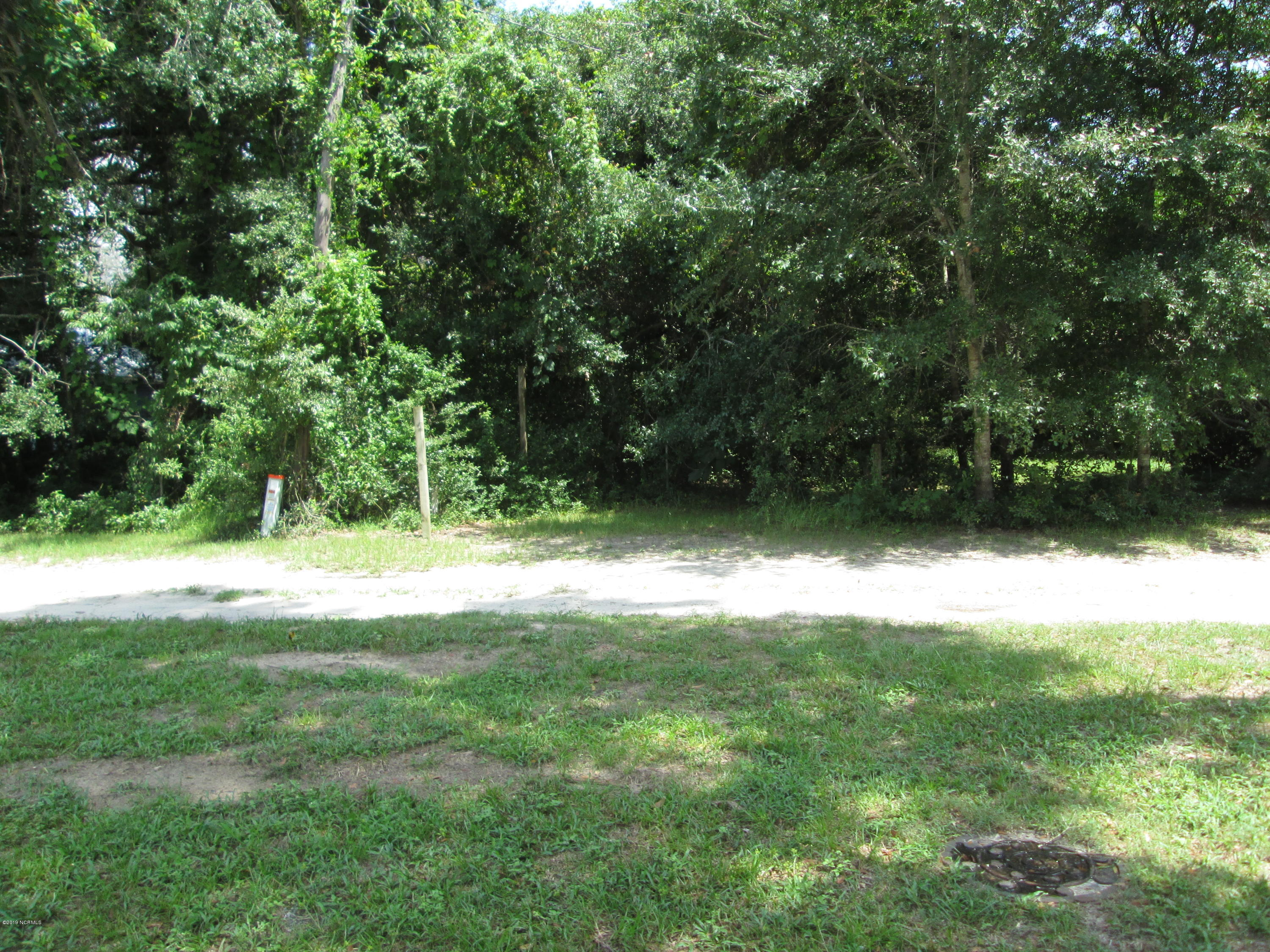 Lot 5a Hankinsville Road, Southport, North Carolina 28461, ,Undeveloped,For sale,Hankinsville,100180929