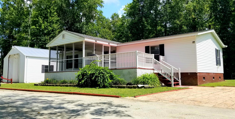 472 Pansy Drive, Blounts Creek, North Carolina 27814, 3 Bedrooms Bedrooms, 6 Rooms Rooms,2 BathroomsBathrooms,Manufactured home,For sale,Pansy,100180592