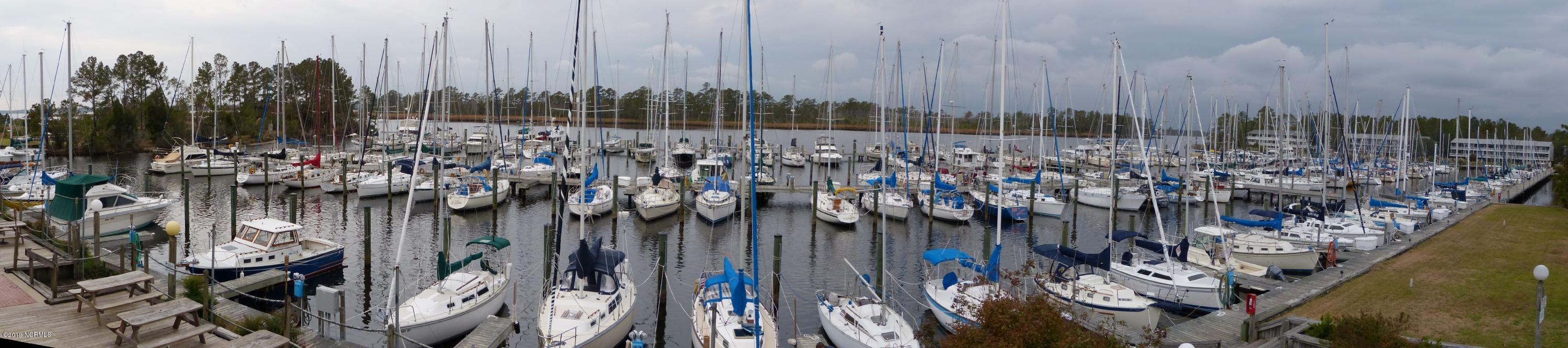 1126 Coral Reef Drive, New Bern, North Carolina 28560, ,Residential land,For sale,Coral Reef,100181133