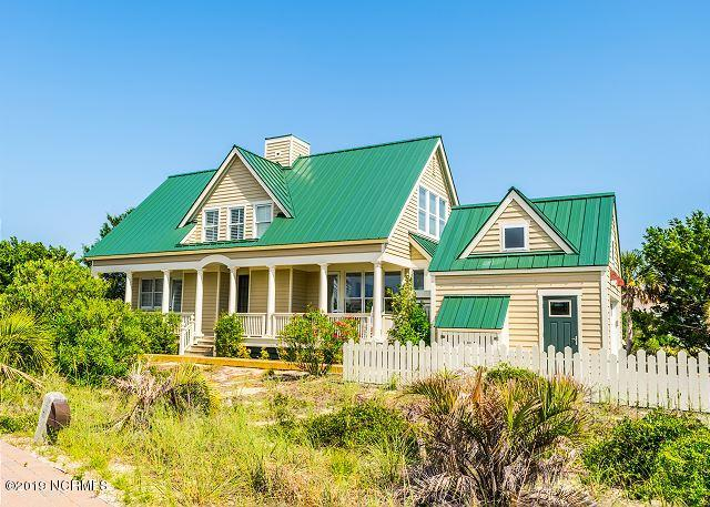 RE/MAX at the Beach - MLS Number: 100181313